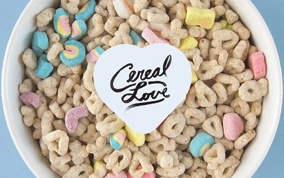 The 15 Best Cereals According to TJAers
