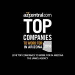 2018-AZCentral-Best-Places-To-Work