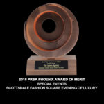 2018-Phoenix-Copper-Anvil-Awards_SFS